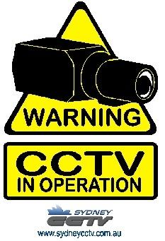 CCTV Knowledge Base